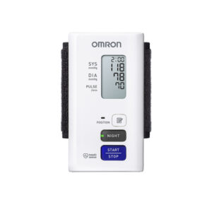 Omron Nightview